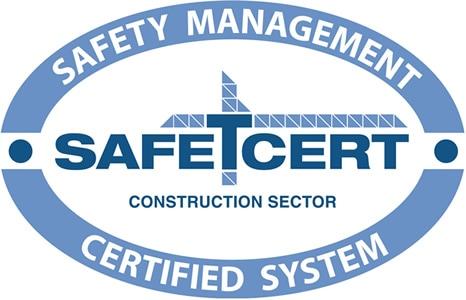Safe-T-Cert-Logo-2