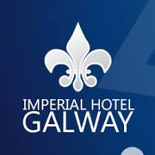 Imerial Hotel