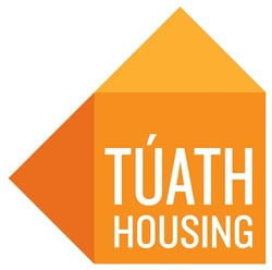 Tuath Housing Association